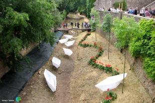 Girona - Temps de Flors 2014 g1-imp