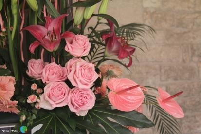 Girona - Temps de Flors 2014 i2-imp