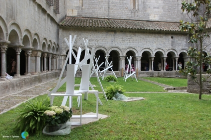 Girona - Temps de Flors 2014 l1-imp