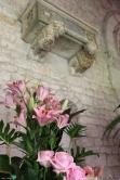 Girona - Temps de Flors 2014 n1-imp