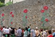 Girona - Temps de Flors 2014 t1-imp