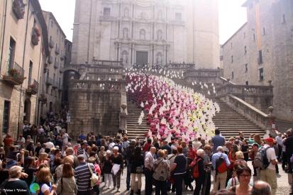 Girona - Temps de Flors 2014 x1-imp