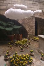 Girona - Temps de Flors 2014 zc1-imp