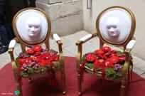 Girona - Temps de Flors 2014 zj1-imp