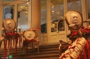 Girona - Temps de Flors 2014 zk1-imp