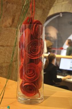 Girona - Temps de Flors 2014 zn1-imp