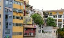 Girona - Temps de Flors 2014 zr2-imp