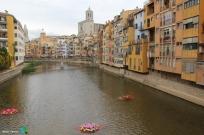 Girona - Temps de Flors 2014 zr6-imp