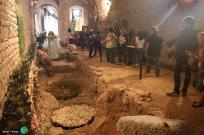 Girona - Temps de Flors 2014 zze2-imp