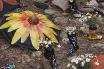 Girona - Temps de Flors 2014 zzk2-imp