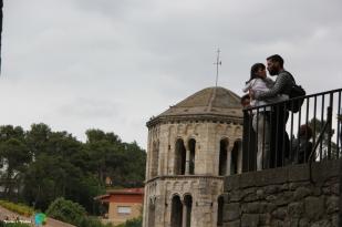 Girona - Temps de Flors 2014 zzk3-imp