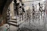 Girona - Temps de Flors 2014 zzs2-imp