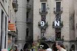 Girona - Temps de Flors 2014 zzu1-imp