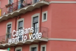 Girona - Temps de Flors 2014 zzv1-imp
