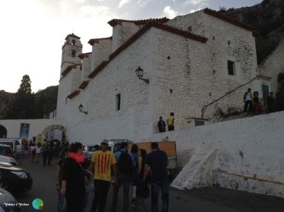 Ermita de la Pietat d'Ulldecona - Festa del 08 juny 2014 a02-imp