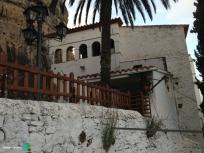 Ermita de la Pietat d'Ulldecona - Festa del 08 juny 2014 a06-imp