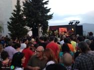 Ermita de la Pietat d'Ulldecona - Festa del 08 juny 2014 a11-imp
