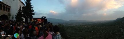 Ermita de la Pietat d'Ulldecona - Festa del 08 juny 2014 a14-imp