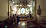 Ermita de la Pietat d'Ulldecona - Festa del 08 juny 2014 a16-imp