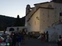 Ermita de la Pietat d'Ulldecona - Festa del 08 juny 2014 a19-imp