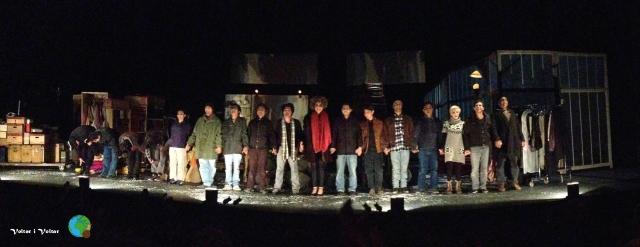 La Ronde de Nuit - Teatre Lliure1-imp