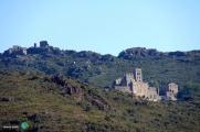 La Vall de Santa Creu 1-imp