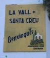 La Vall de Santa Creu 2-imp
