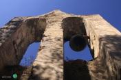 La Vall de Santa Creu 3-imp