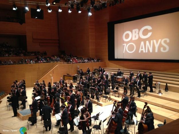 L'OBC - concert cloenda temporada 13:14 1-imp