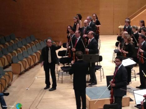 L'OBC - concert cloenda temporada 13:14 2-imp