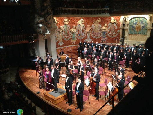 Maria Bayo - Palau Musica6-imp