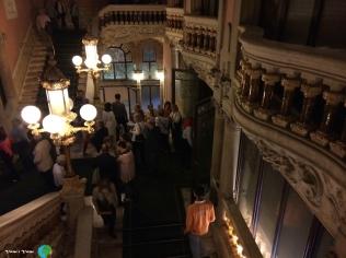 Palau Musica - Maria Bayo -b1-imp
