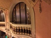 Palau Musica - Maria Bayo -b3-imp