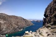 Paratge de Tudela - Cap de Creus d1-imp