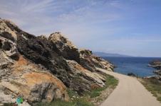 Paratge de Tudela - Cap de Creus s1-imp