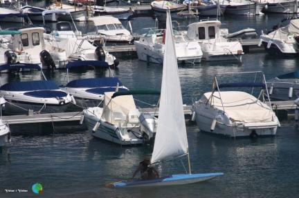 Port de la Selva b1-imp