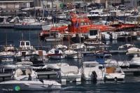 Port de la Selva b2-imp