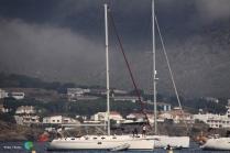 Port de la Selva - platja f1-imp