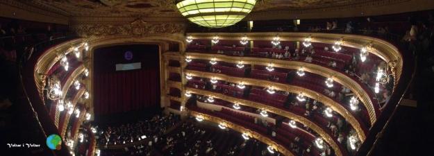 Suor Angelica _Liceu 1-imp