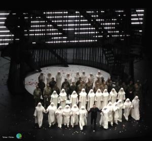 Suor Angelica _Liceu 2-imp