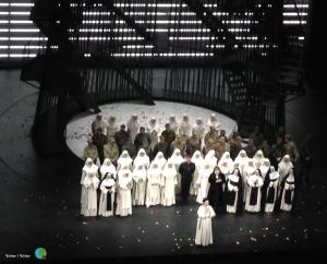 Suor Angelica _Liceu 3-imp
