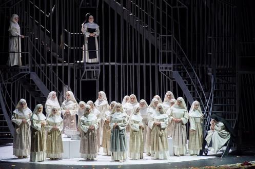 Suor Angelica - Liceu - foto de A Bofill .jpg