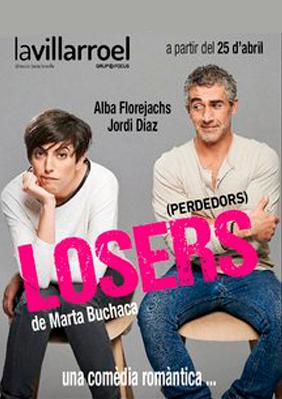 TEATRE_BARCELONA-Losers_perdedors-VILLARROEL