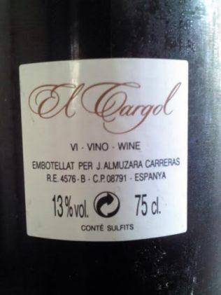 Vi Cargol 2