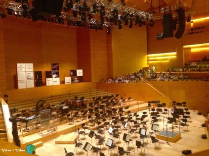 Concert tricentenari 1714 21-imp
