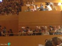 Concert tricentenari 1714 22-imp