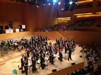 Concert tricentenari 1714 25-imp