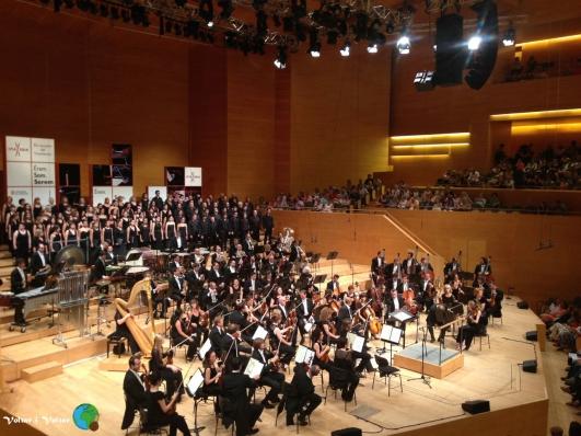 Concert tricentenari 1714 28-imp