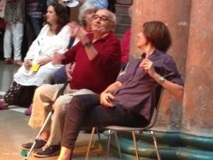 Guillotina - Iago Pericot GREC2014 - 3-imp