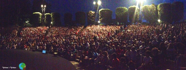 Nit de Musicals - Grec201404-imp